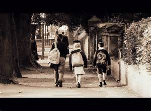 kids-walking